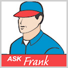 Ask Frank