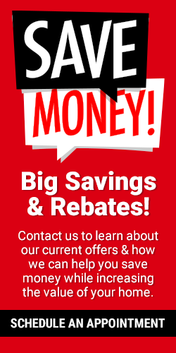 Save up to $5000